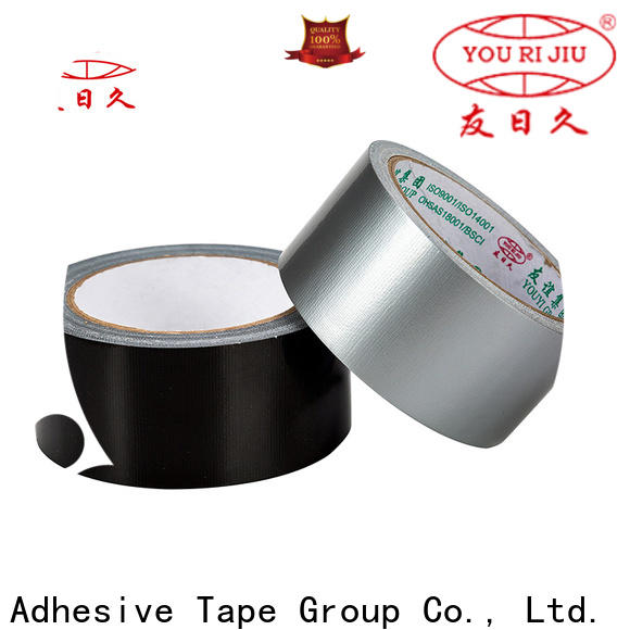 aging resistance duct tape on sale for heavy-duty strapping