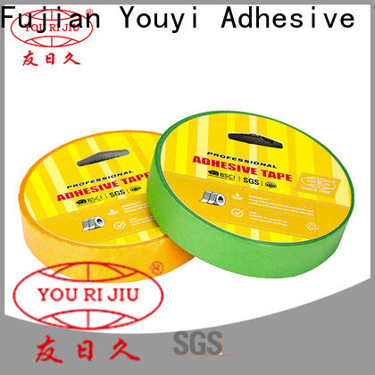 Yourijiu washi masking tape at discount for crafting