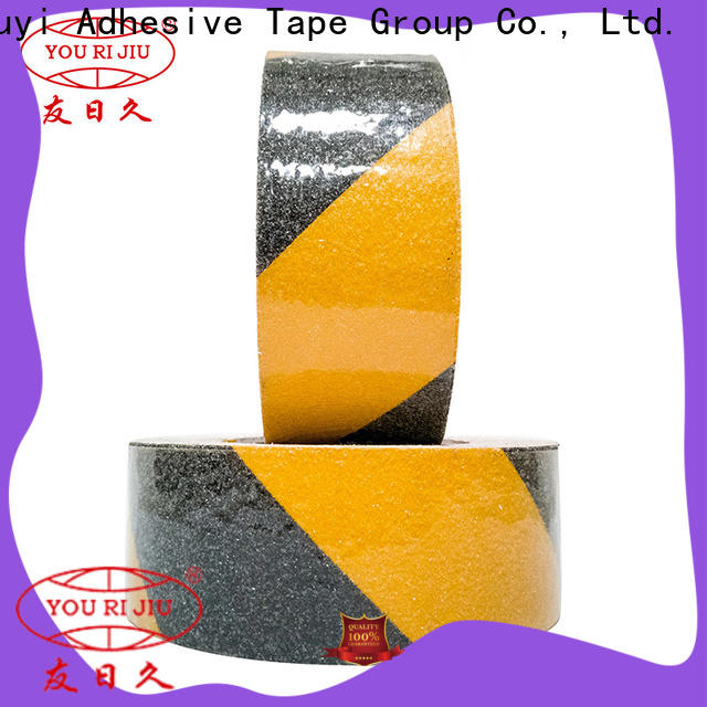 reliable pressure sensitive tape customized for refrigerators