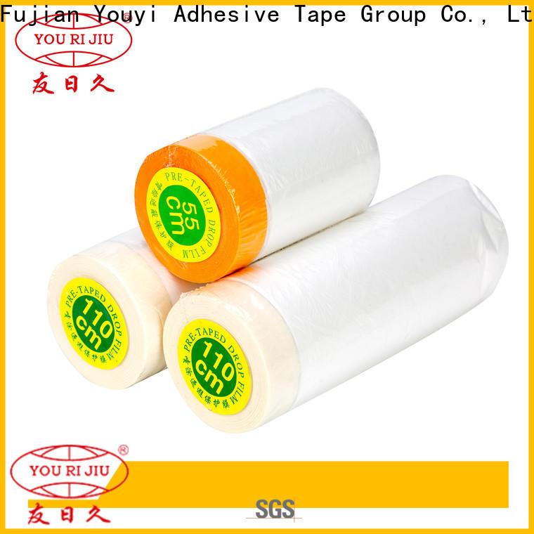 popular Masking Film Tape for household