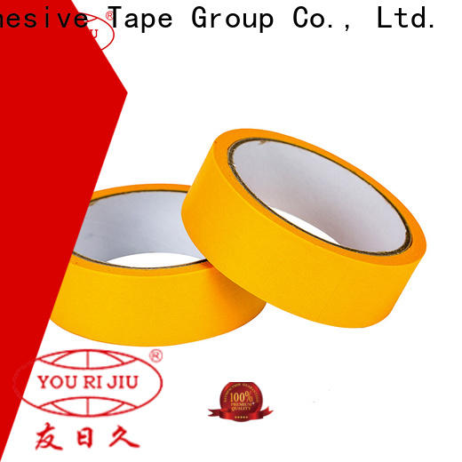 practical paper tape factory price for tape making