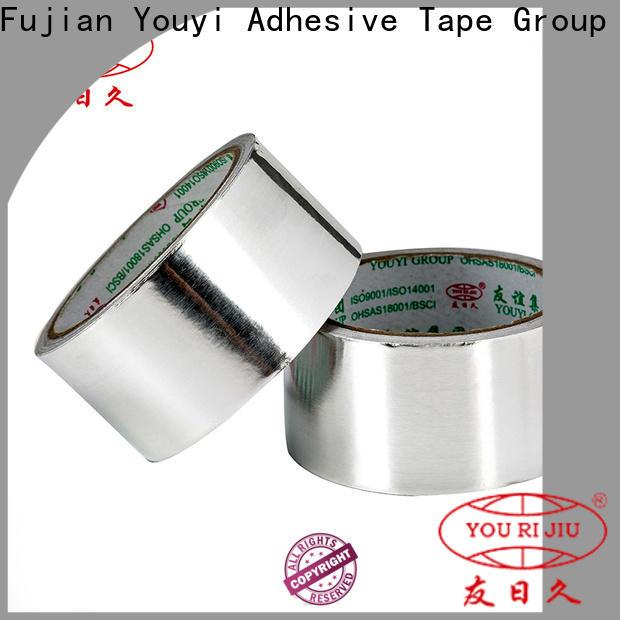 Yourijiu reliable adhesive tape customized for bridges