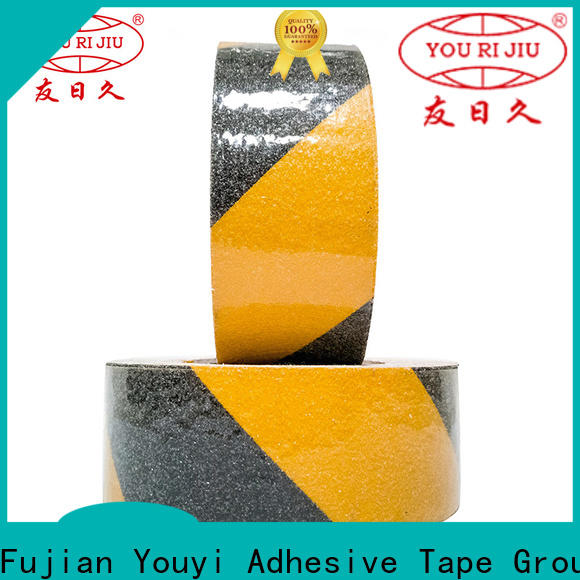 stable aluminum tape from China for hotels
