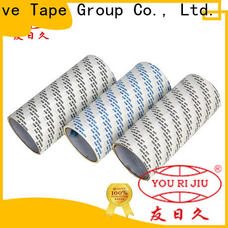 stable anti slip tape directly sale for electronics