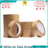 high quality kraft tape on sale for package