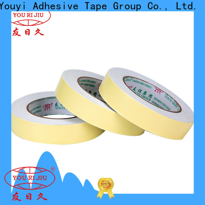 safe double face tape online for stationery