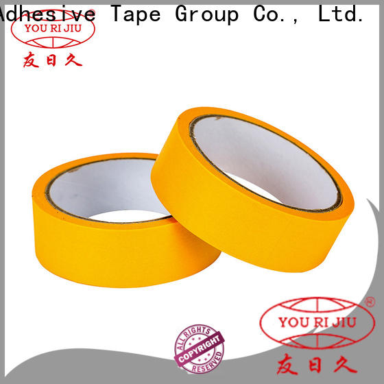 durable washi masking tape at discount for crafting