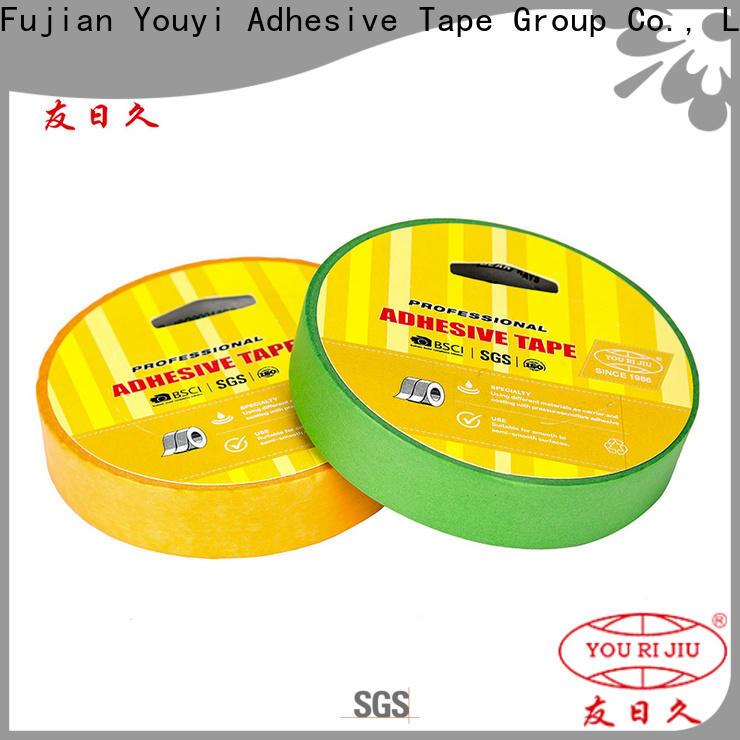 Yourijiu practical Washi Tape at discount for binding