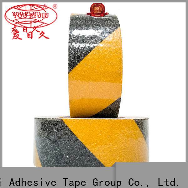 durable aluminum tape directly sale for refrigerators