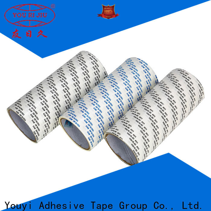 professional adhesive tape manufacturer for petrochemical