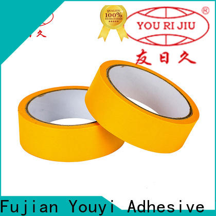 Yourijiu paper tape factory price for binding