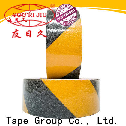 Yourijiu anti slip tape directly sale for hotels