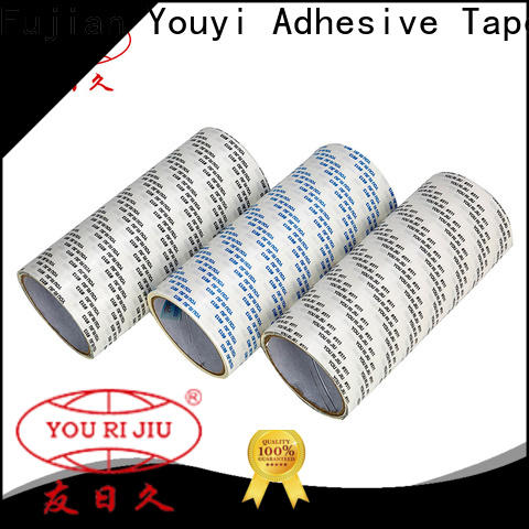 durable adhesive tape series for electronics