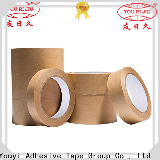 multi function paper craft tape at discount for decoration