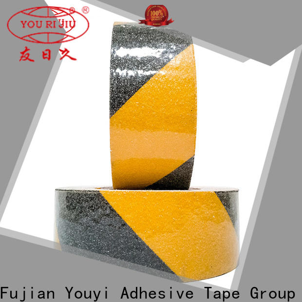 reliable adhesive tape from China for bridges