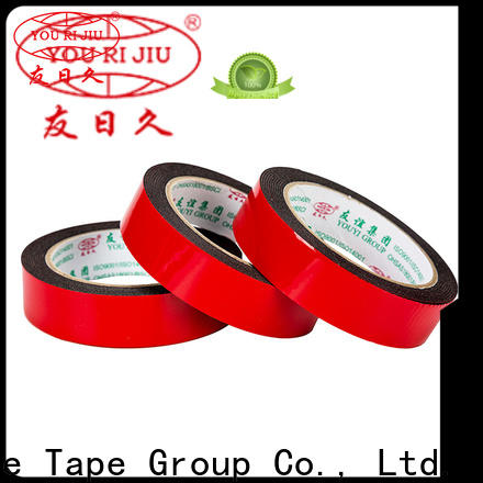 aging resistance double tape online for office