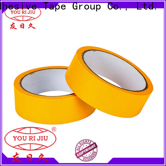 Yourijiu paper tape at discount for tape making