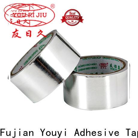 Yourijiu adhesive tape manufacturer for refrigerators