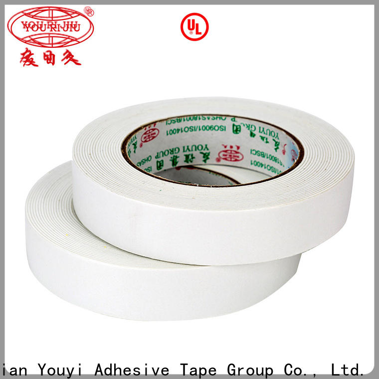 safe double side tissue tape online for food