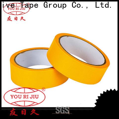 professional washi masking tape manufacturer for storage