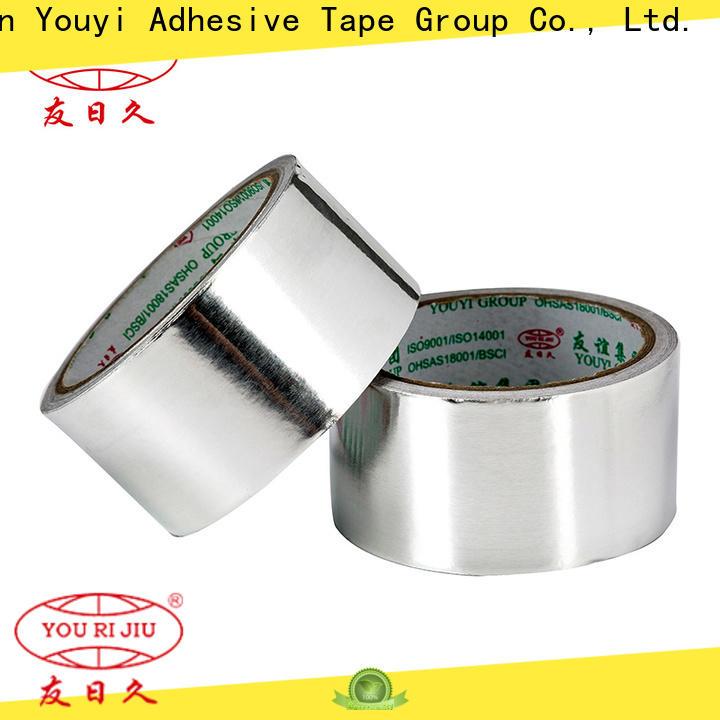 reliable anti slip tape customized for bridges