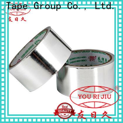 practical anti slip tape customized for electronics