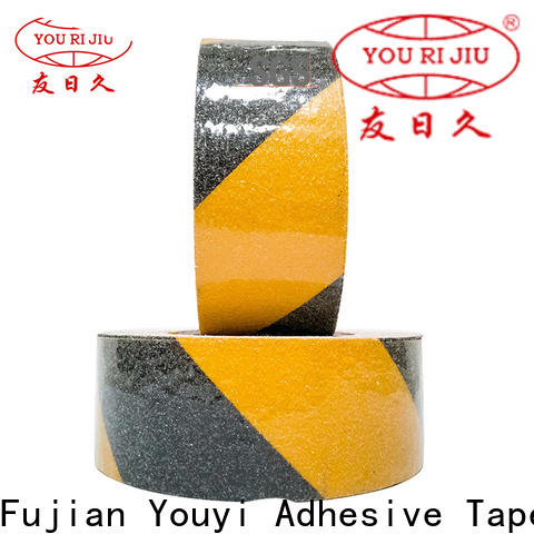 stable anti slip tape series for automotive