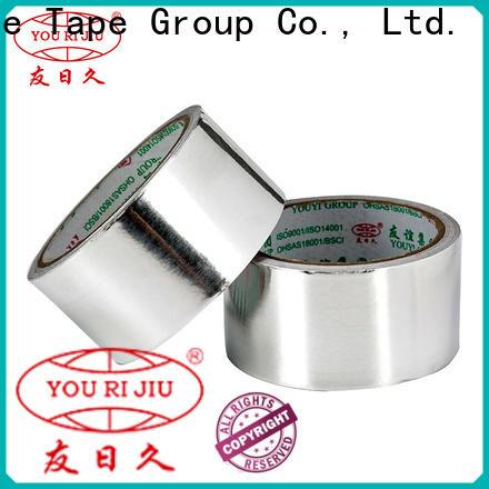Yourijiu pressure sensitive adhesive tape customized for bridges