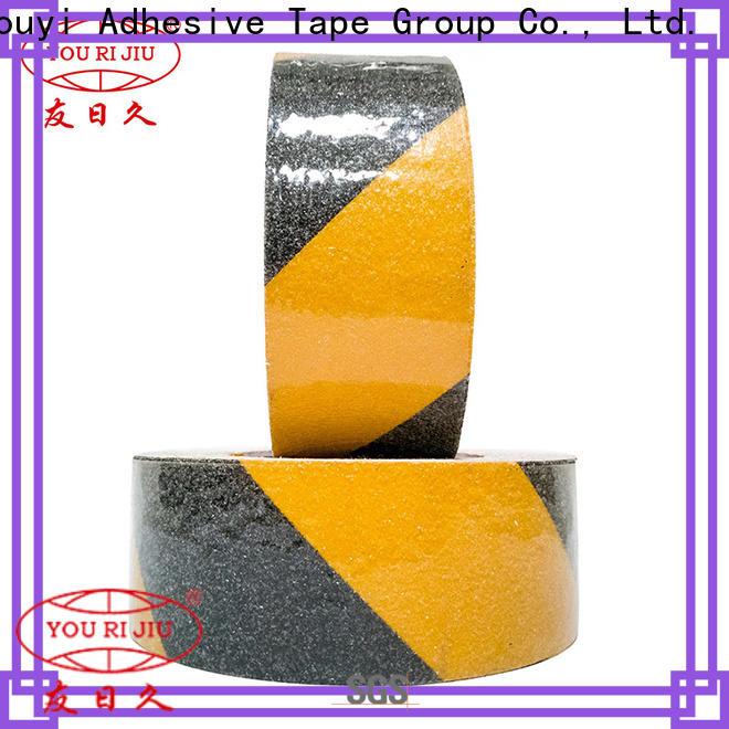 practical pressure sensitive tape manufacturer for electronics