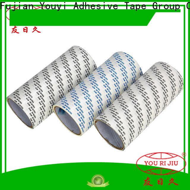 Yourijiu reliable anti slip tape customized for bridges