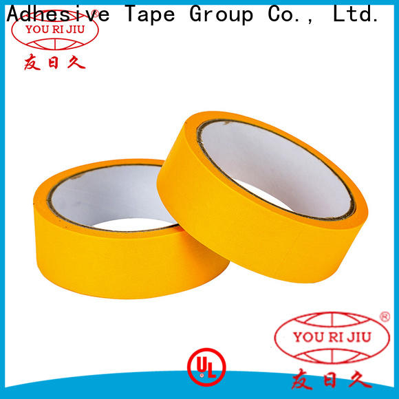 durable rice paper tape factory price for fixing