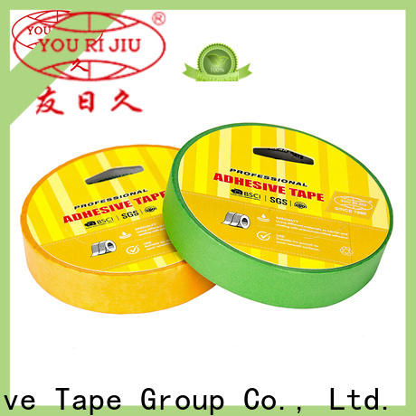 practical rice paper tape supplier for tape making