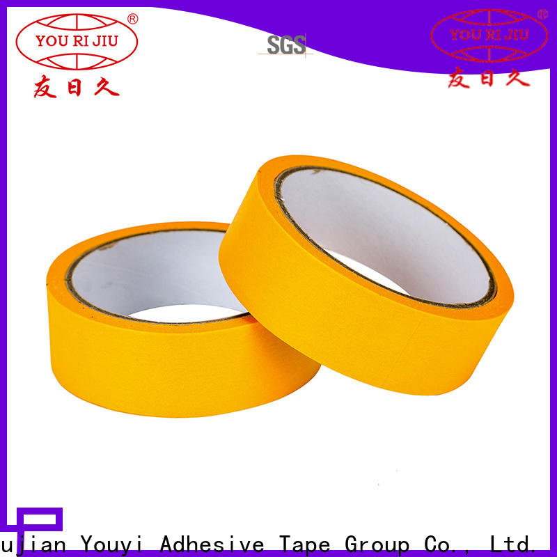 durable washi masking tape at discount for storage