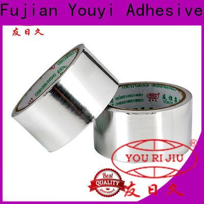 Yourijiu anti slip tape from China for refrigerators