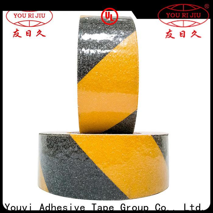 Yourijiu pressure sensitive tape manufacturer for hotels
