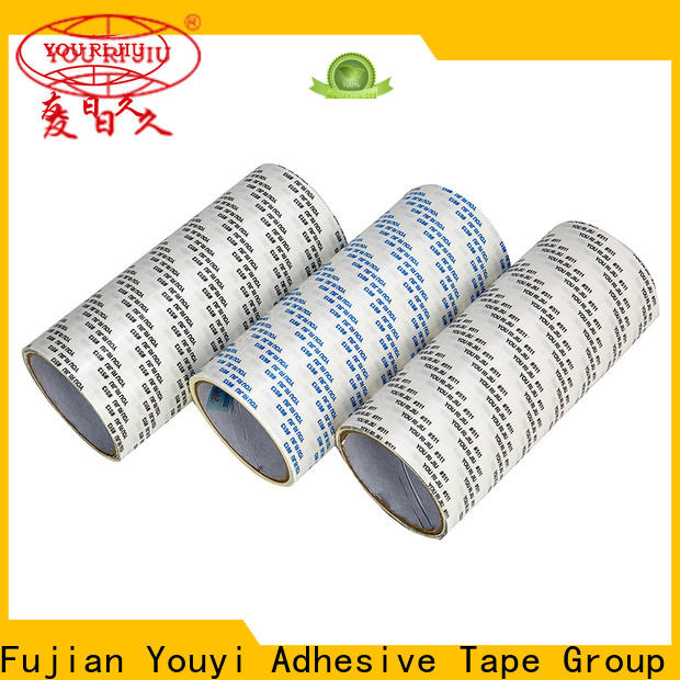practical adhesive tape directly sale for airborne