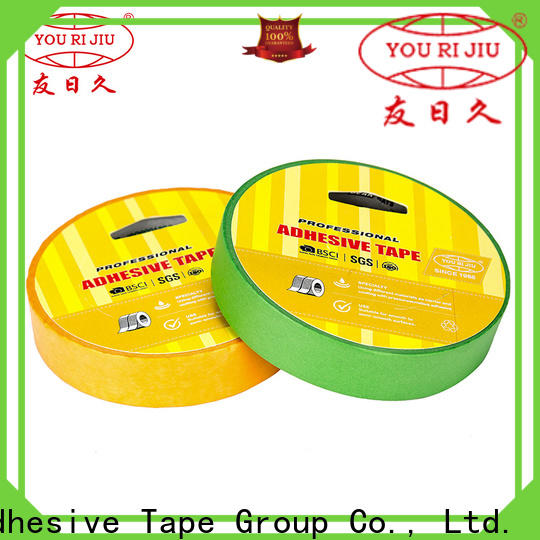 professional washi masking tape supplier for binding