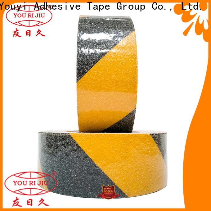 Yourijiu aluminum tape customized for airborne
