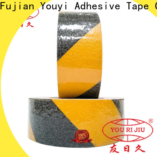 Yourijiu pressure sensitive adhesive tape manufacturer for petrochemical
