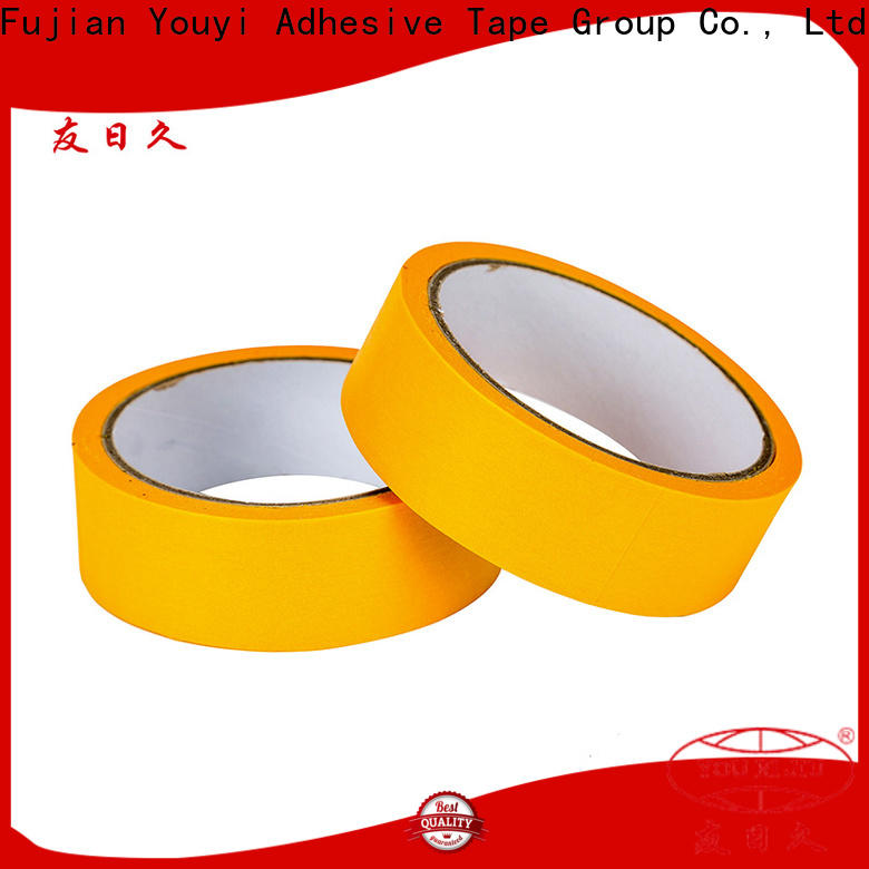 Yourijiu professional paper tape at discount for tape making