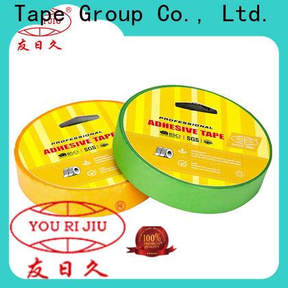 durable Washi Tape manufacturer for binding