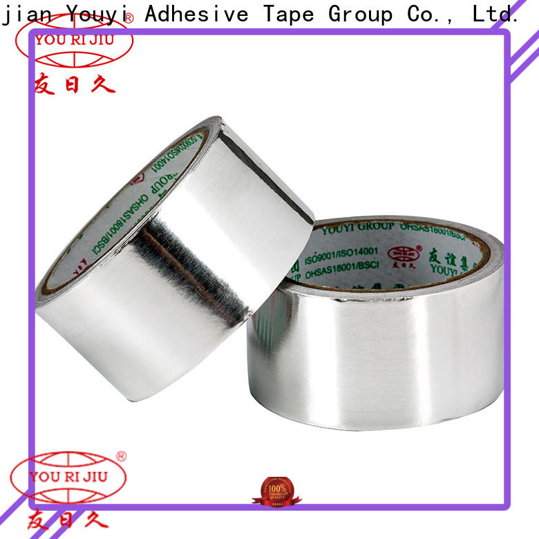 Yourijiu reliable adhesive tape customized for hotels
