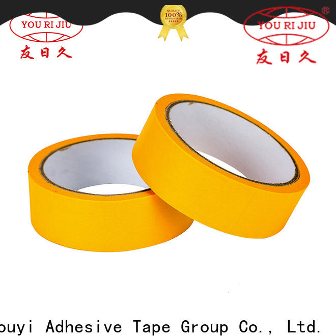 Yourijiu paper tape at discount for storage