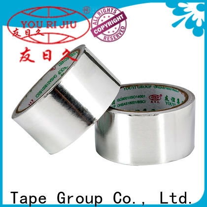 Yourijiu stable anti slip tape manufacturer for petrochemical