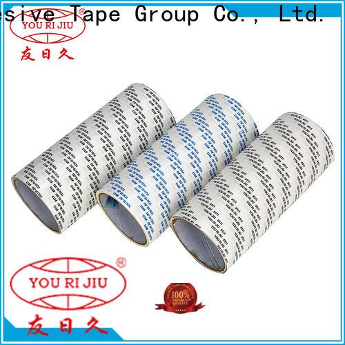 Yourijiu anti slip tape series for airborne