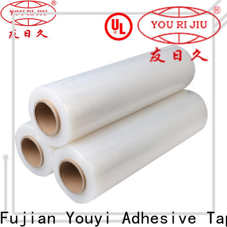 reasonable structure pallet wrap directly sale