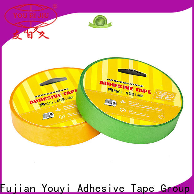 professional paper tape manufacturer for tape making