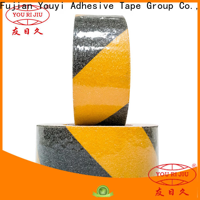 stable pressure sensitive tape directly sale for hotels
