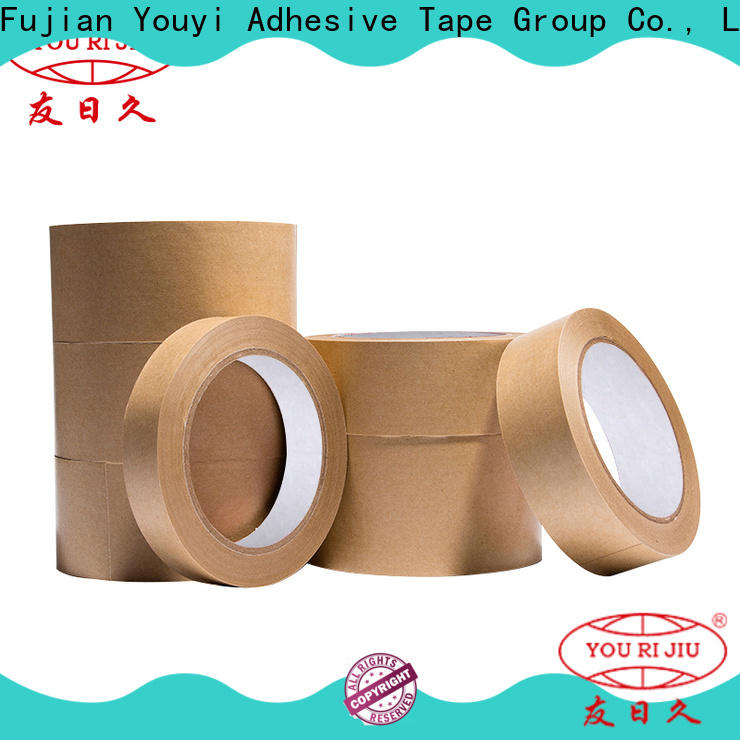 durable paper craft tape factory price for package