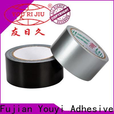 Yourijiu carpet tape on sale for carton sealing